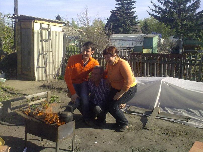 семья богдановых из омска фото рекомендуем вам
