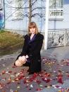 Фотоальбом Валентины Сигитовой