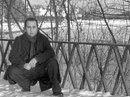 Фотоальбом Алексея Боброва