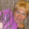 ТатьянаМихайлова(глушкова)