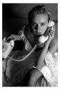 Личный фотоальбом Тани Таболкиной