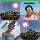 Фотоальбом Goga Chezhia