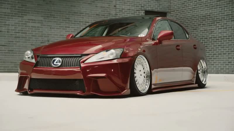 Bagged Lexus is350 x Bagged S14.5 240sx. Sᴛᴀɴᴄᴇ Nᴀᴛɪᴏɴ | ᴇsᴛ 2010