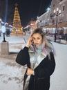 Личный фотоальбом Valeriya Fatkullina