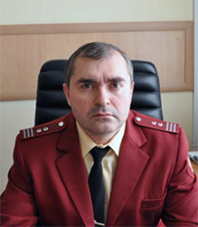 Роспотребнадзор РО признал провальной борьбу с COVID-19 в Таганроге и предложил вернуть ограничения