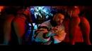 Marco Tolo JzudemB Zinasto BOMBE Offizielles Video