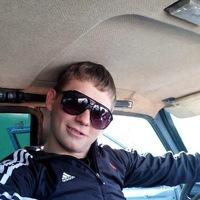 Аркадий Евдокимов