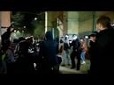 Журналисту «Блокнота Волгограда» распылили в лицо перцовым баллончиком во время митинга