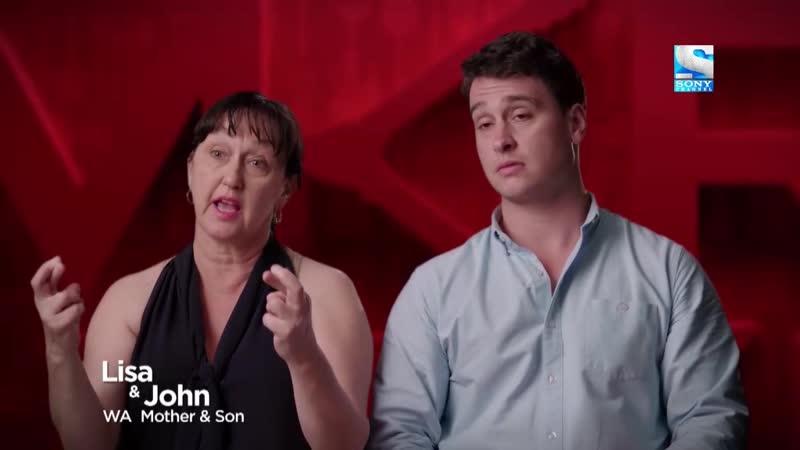 Правила Моей Кухни 10 сезон 40 серия