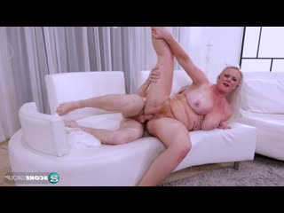13-11-2020 - Cameron Skye - Worships The Cock [BBW, Big Tits, Big Ass, Blonde, All Sex, Blowjob, Porn, Порно, Толстушка, Пышка]