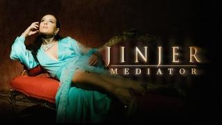 Jinjer — Mediator