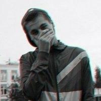 Паршуков Костя