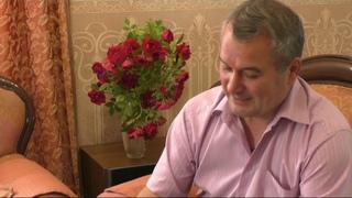 Поэтическая гостиная с Евгенией Жуковой город Бобров