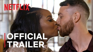 Love is Blind: After the Altar   Official Trailer   Netflix