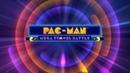 PAC MAN Mega Tunnel Battle –Stadia Announcement Trailer