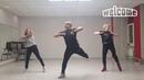 Александр Fitess Dance-Семь сорок/740 Original version-Еврейская народная песня