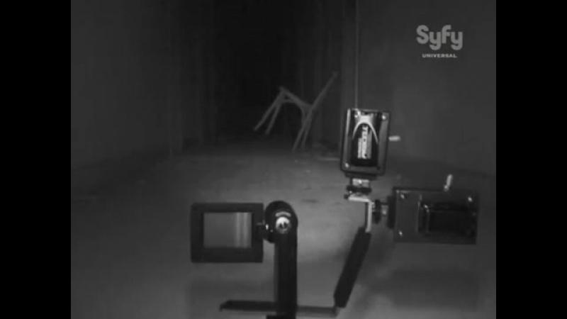 6 По следам призраков 2 Призрак Гитлера