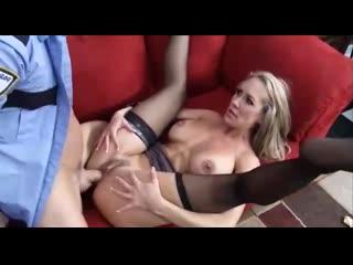 Brandi Love - Doctors Orders (Указания Врачей) - Секс/Порно/Фуллы/Знакомства