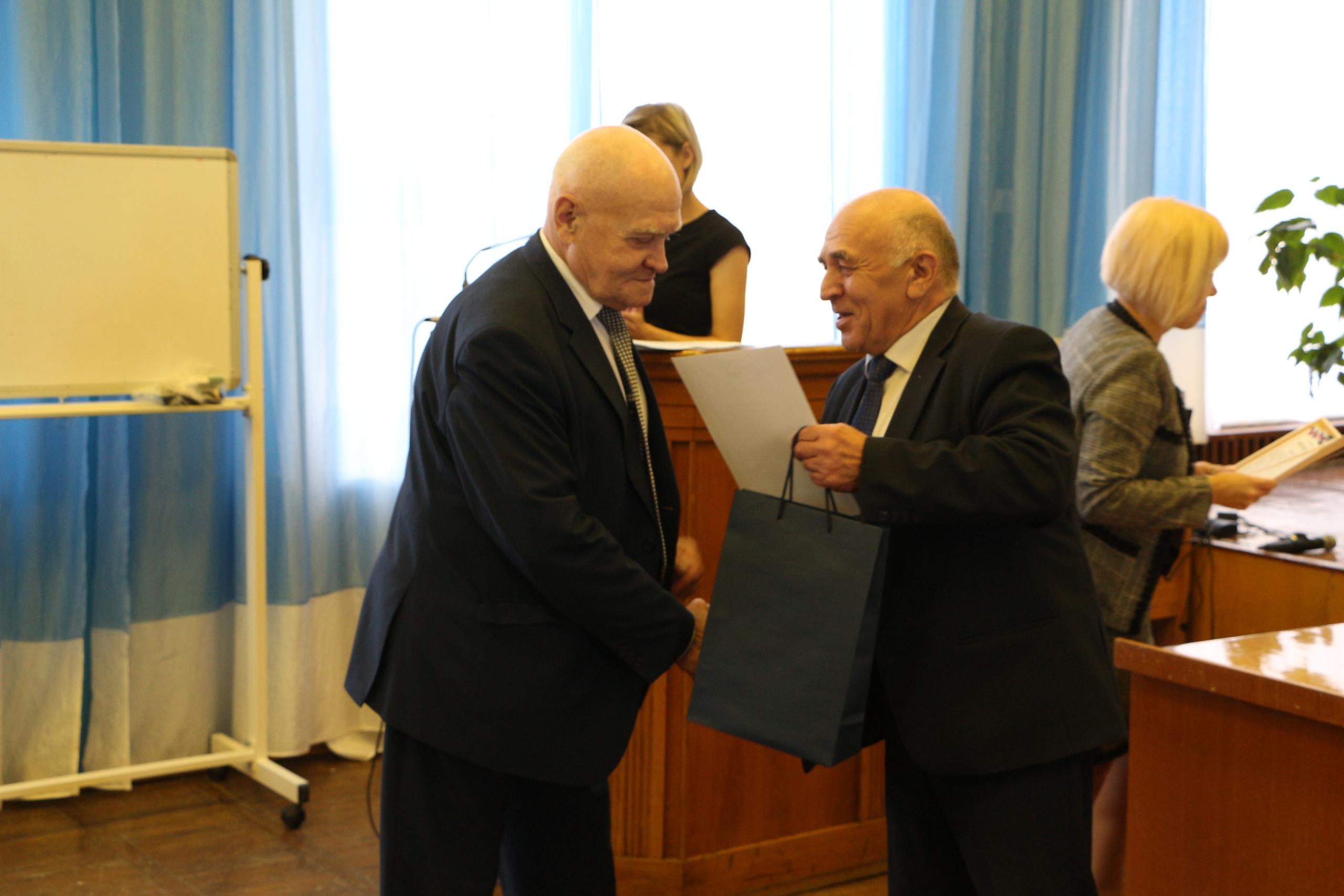Сегодня состоялось заключительное заседание Совета Удорского района пятого созыва