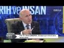 Tarih ve İnsan 39 Bölüm 17 Ekim 2016 Lalegül TV