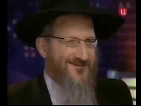Почему Евреи запрещают смешанные браки
