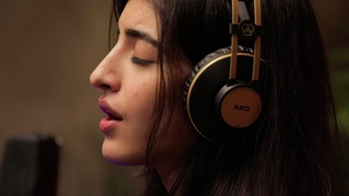 Bella Ciao - Luciana Zogbi ft Kenny Holland & Romy Wave (Short Version)