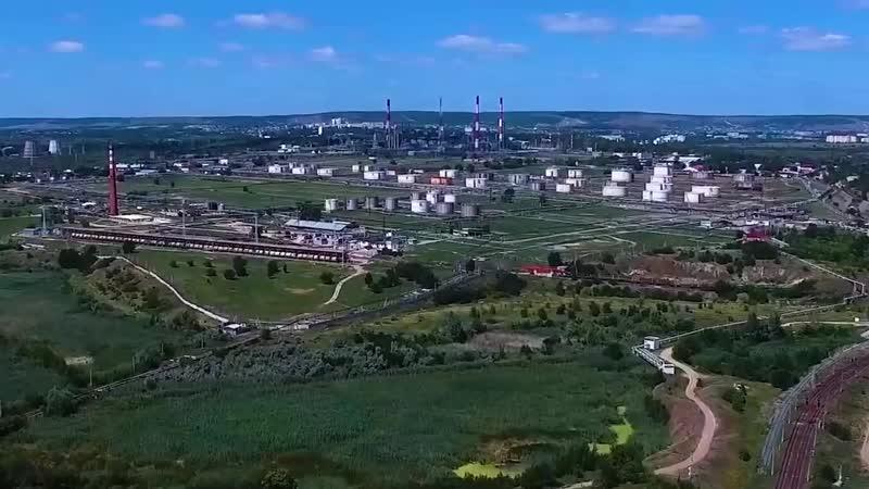 Нефтяников и любителей офшоров заставили платить Эпохе либералов конец Анна Сочина 25 ноя 2020