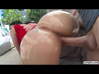 Valerie Kay - Porno, All Sex, Hardcore, Blowjob, POV, Big Ass, Porn, Порно