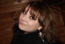 Natalya Moskalyova фотография #12