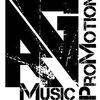 RG Music Promotion