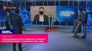 Турбозрадники хотят превратить Украину в аграрную Мекку и накормить весь мир