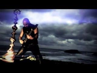 MELECHESH - Grand Gathas Of Baal Sin (OFFICIAL MUSIC VIDEO)