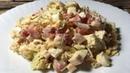 Сочный и вкусный салат Фантазия