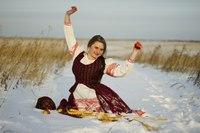 Цветок Байкала - 2013
