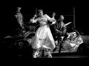Röyksopp Robyn - Sayit - Glitch Dance