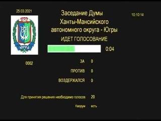 Единая Россия тупить или притворяться. Как в Думе ХМАО-Югры принимается законы. #ВадимАбдуррахманов