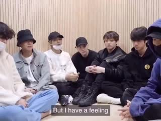 the way joon and jk said that armys are really good at explaining things and figure it out immediately.. theyve been reading tw