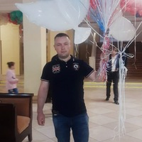 Александр Маловинский