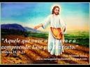 Parábola O Semeador Mateus 13 01 até 09 com comentário Bíblico