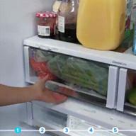 id_26810 Классные идеи для тех, у кого маленькая кухня 😉  Автор: Tasty  #gif@bon