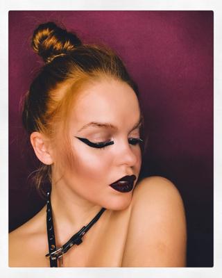 Марья Козлова фотография #19