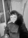 Фотоальбом Марины Корзниковой
