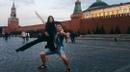 Белянин Вадим |  | 35