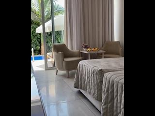 Vídeo de PEGAS Touristik