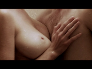 Nackt  Claire Lautier Claire Lautier