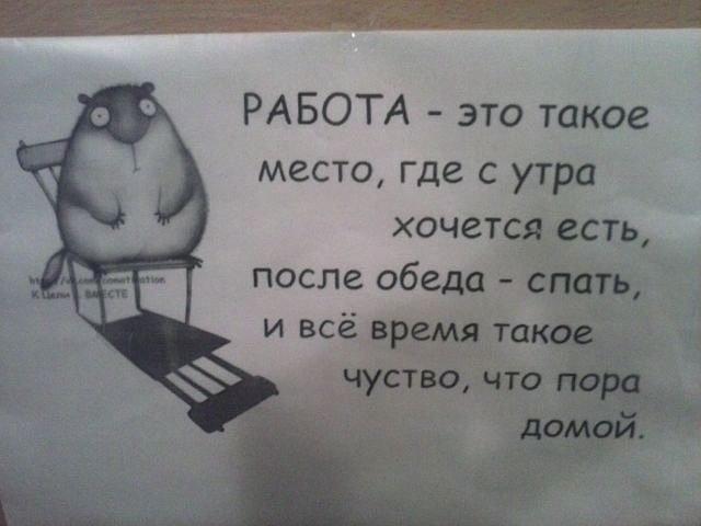 фото из альбома Наталии Аракчеевой №7