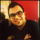 Фотоальбом Soroush Seif emrani