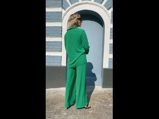 Видео от Магазин итальянской одежды «Il Mio»