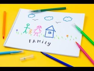 Онлайн-лекция по психологии, «Родительская компетентность»