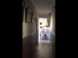Video by Ilya Telegin